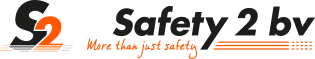Logo van Safety2